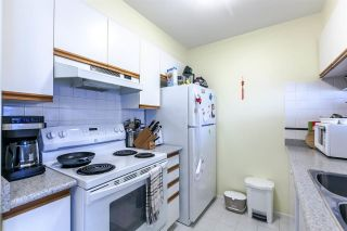 Photo 9: 305 3168 LAUREL Street in Vancouver: Fairview VW Condo for sale (Vancouver West)  : MLS®# R2144691