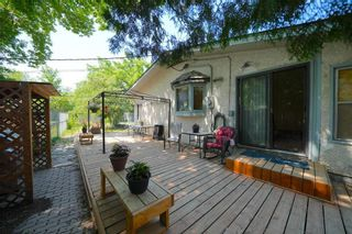 Photo 11: 328 Wallace Avenue: East St Paul Residential for sale (3P)  : MLS®# 202116353
