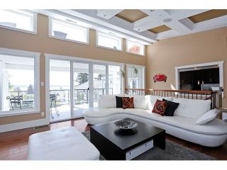 Photo 4: 1170 MAPLE ST: White Rock House for sale (South Surrey White Rock)  : MLS®# F1438764