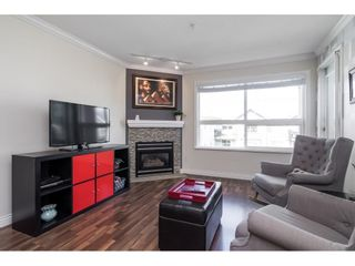 """Photo 17: 403 8068 120A Street in Surrey: Queen Mary Park Surrey Condo for sale in """"MELROSE PLACE"""" : MLS®# R2617788"""