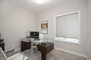 Photo 15: 204 ASCOT Crescent SW in Calgary: Aspen Woods Detached for sale : MLS®# A1025178