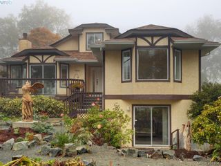 Photo 35: 2800 Austin Ave in VICTORIA: SW Gorge House for sale (Saanich West)  : MLS®# 800400