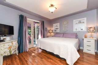 Photo 7: 2871 Penrith Ave in : CV Cumberland House for sale (Comox Valley)  : MLS®# 883133