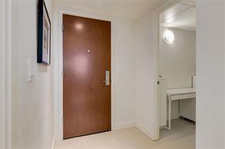 Photo 3: 1807 1118 12 Avenue SW in Calgary: Beltline Apartment for sale : MLS®# C4288279