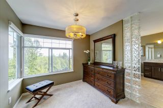 Photo 18: 1641 BLUE JAY Place in Coquitlam: Westwood Plateau House for sale : MLS®# R2462924