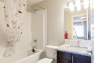 Photo 12: 1310 2400 Ravenswood View SE: Airdrie Row/Townhouse for sale : MLS®# A1131588