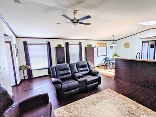 Photo 3: 5101 Mirror Drive in Macklin: Residential for sale : MLS®# SK856268