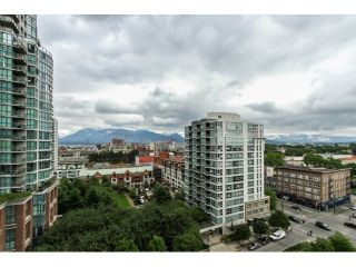 Photo 20: 1102 1128 QUEBEC Street in Vancouver East: Home for sale : MLS®# V1127614