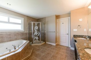 Photo 17: 16776 BEECHWOOD COURT in Surrey: Fraser Heights House for sale (North Surrey)  : MLS®# R2285462