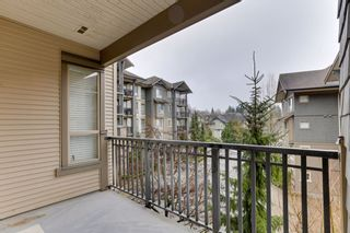 Photo 26: 208 2969 WHISPER Way in Coquitlam: Westwood Plateau Condo for sale : MLS®# R2538718