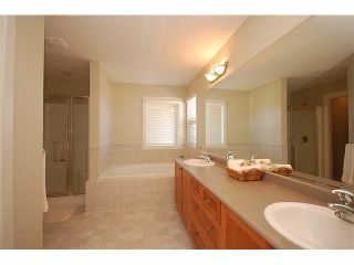"""Photo 9: 10639 JACKSON Road in Maple Ridge: Albion House for sale in """"THE UPLANDS"""" : MLS®# V983617"""