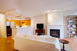 Photo 3: 2291 WEST 12TH AVENUE in Mozaiek: Home for sale