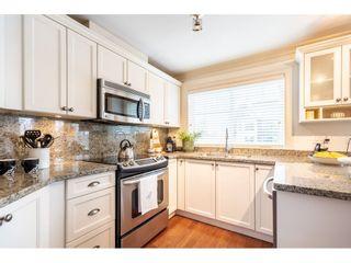 "Photo 7: 202 15389 ROPER Avenue: White Rock Condo for sale in ""Regency Court"" (South Surrey White Rock)  : MLS®# R2434282"