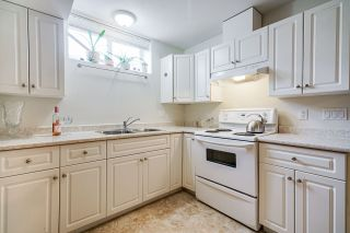 Photo 34: 24304 102A Avenue in Maple Ridge: Albion House for sale : MLS®# R2561812