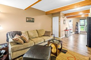 Photo 16: 114 Bromley Road in Cowie Hill: 7-Spryfield Residential for sale (Halifax-Dartmouth)  : MLS®# 202118970