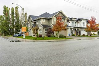 Photo 1: 10209 KENT Road in Chilliwack: Fairfield Island House for sale : MLS®# R2625714