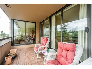 """Photo 20: 504 460 WESTVIEW Street in Coquitlam: Coquitlam West Condo for sale in """"PACIFIC HOUSE"""" : MLS®# R2467307"""