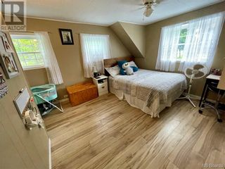 Photo 20: 19 Queensway Street in St. Stephen: House for sale : MLS®# NB063073