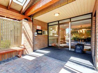 Photo 22: 108 1870 McKenzie Ave in : SE Lambrick Park Condo for sale (Saanich East)  : MLS®# 878187