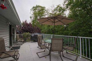 "Photo 17: 8677 147 Street in Surrey: Bear Creek Green Timbers House for sale in ""BEAR CREEK/GREENTIMBERS"" : MLS®# R2393262"