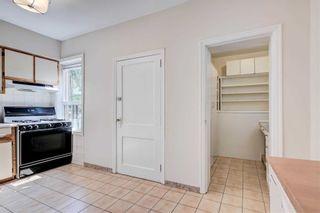 Photo 9: 42 Cedarvale Avenue in Toronto: East End-Danforth House (2-Storey) for lease (Toronto E02)  : MLS®# E5298124