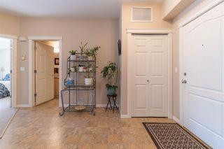 Photo 3: 104 45 INGLEWOOD Drive: St. Albert Condo for sale : MLS®# E4229075