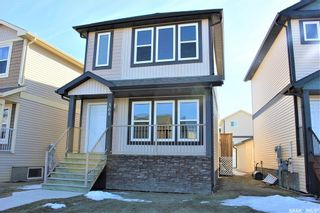 Photo 2: 305 315 Hampton Circle in Saskatoon: Hampton Village Residential for sale : MLS®# SK845662
