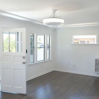 Photo 5: CITY HEIGHTS Property for sale: 3658-3660 Cherokee Ave in San Diego