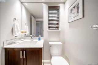 Photo 7: 104 724 Larkhall Rd in VICTORIA: La Langford Proper House for sale (Langford)  : MLS®# 811626