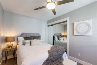 """Photo 29: 5 1508 BLACKWOOD Street: White Rock Townhouse for sale in """"The Juliana"""" (South Surrey White Rock)  : MLS®# R2551843"""