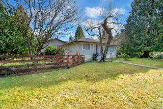 """Photo 5: 4818 SHIRLEY Avenue in North Vancouver: Canyon Heights NV House for sale in """"CANYON HEIGHTS"""" : MLS®# R2536396"""