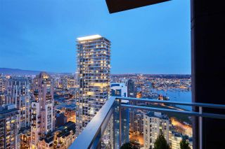 Photo 40: 3705 1372 SEYMOUR Street in Vancouver: Downtown VW Condo for sale (Vancouver West)  : MLS®# R2561262
