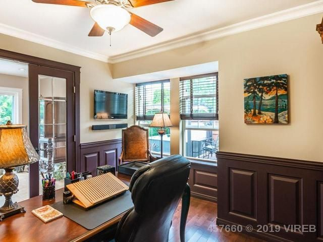 Photo 8: Photos: 208 LODGEPOLE DRIVE in PARKSVILLE: Z5 Parksville House for sale (Zone 5 - Parksville/Qualicum)  : MLS®# 457660