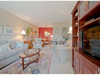 """Photo 6: # 202 15369 THRIFT AV: White Rock Condo for sale in """"Anthea Manor"""" (South Surrey White Rock)  : MLS®# F1317964"""