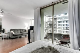 """Photo 17: 407 1330 HORNBY Street in Vancouver: Downtown VW Condo for sale in """"HORNBY COURT"""" (Vancouver West)  : MLS®# R2522576"""