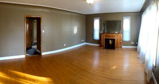 Photo 5: 2 bedroom suite & HUGE Garage: Edmonton House for sale : MLS®# E3394647