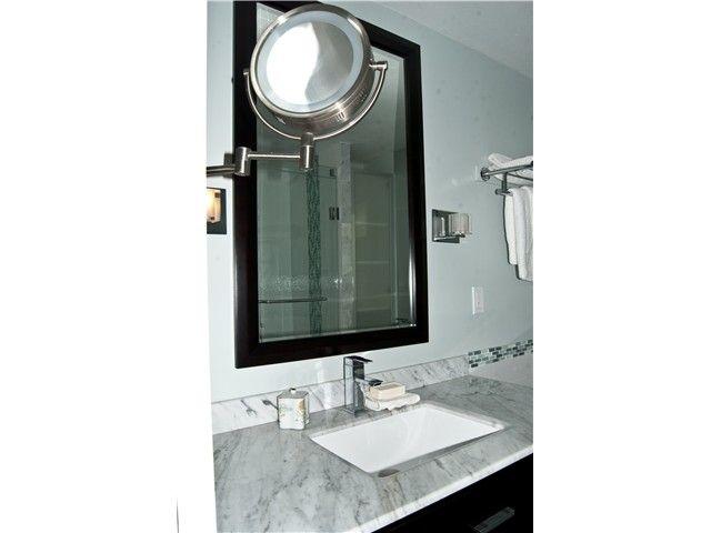 Photo 3: Photos: # 16 3473 W RIVER RD in Ladner: Ladner Rural House for sale : MLS®# V1094664