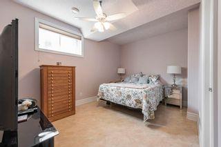 Photo 37: 8017 166A Avenue in Edmonton: Zone 28 Attached Home for sale : MLS®# E4246009