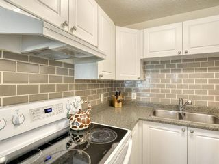 Photo 11: 107 9 Country Village Bay NE in Calgary: Country Hills Apartment for sale : MLS®# A1106185