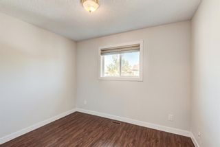 Photo 12: 915 ARBOUR LAKE Road NW in Calgary: Arbour Lake Detached for sale : MLS®# A1031493