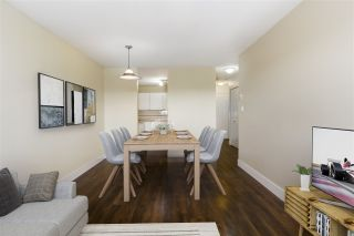 """Photo 2: 714 1310 CARIBOO Street in New Westminster: Uptown NW Condo for sale in """"River Valley"""" : MLS®# R2411394"""