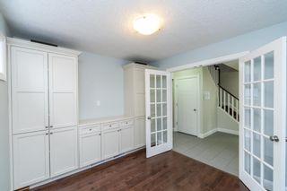 Photo 6: 8951 147 Street in Edmonton: Zone 10 House for sale : MLS®# E4245484