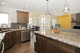 Photo 6: 35 WALDEN Green SE in Calgary: Walden House for sale : MLS®# C4145138