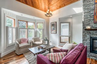 Photo 5: 812 2 Street NE in Calgary: Crescent Heights Detached for sale : MLS®# A1147234