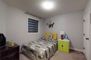 Photo 24: 2327 89 Street in Edmonton: Zone 53 House for sale : MLS®# E4245096