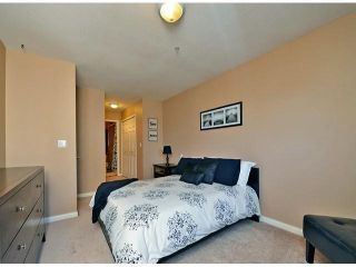 """Photo 15: 50 11860 RIVER Road in Surrey: Royal Heights Townhouse for sale in """"Cypress Ridge"""" (North Surrey)  : MLS®# F1417810"""