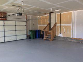 Photo 4: 708 Boulder Creek Drive SE: Langdon Detached for sale : MLS®# A1153144