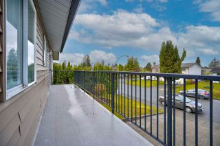 Photo 38: 3382 SAANICH Street in Abbotsford: Abbotsford West House for sale : MLS®# R2571712