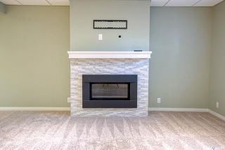 Photo 25: 57 Dahlia Crescent in Moose Jaw: VLA/Sunningdale Residential for sale : MLS®# SK871503