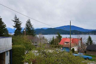 Photo 12: 531 SARGENT Road in Gibsons: Gibsons & Area House for sale (Sunshine Coast)  : MLS®# R2151607